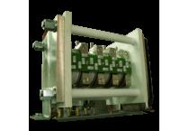 Conector tiristor de înaltă tensiune