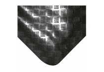 Matten und Abdeckungen für industrielle Anwendungen