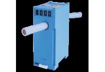 Трансформаторы тока со встроенным преобразователем