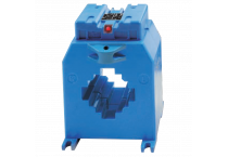 Current Transformers with relay output