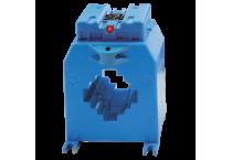 Przekładniki prądowe z wyjściem przekaźnikowym XAC…/XAT