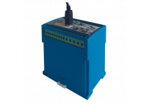 Programmable Universal Transducer