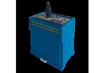 Programowalny przetwornik wielkości elektrycznych