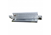 Accessories for Infrared Lamps