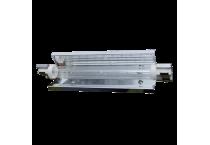 Оснастка для инфракрасных ламп