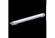 Kommerzielle Beleuchtung  LED