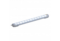 Oświetlenie użytkowe LED