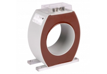 Cast-resin Current Transformers
