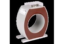 Трансформаторы тока для распределительных щитов