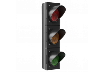 Feux de signalisation routière