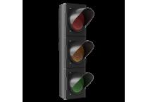 Лампи за пътна сигнализация