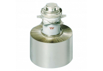Lamps for industrial applications and transmitting lamps