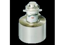 Lampy do zastosowań przemysłowych oraz lampy nadawcze
