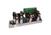 Power Blocks, componentes para dispositivos de construcción