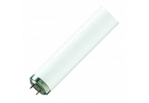 Fluoroscentni PHILIPS tip TL