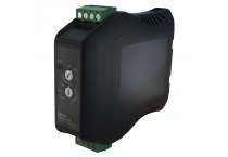 Configurable Current and Voltage Transducers