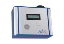 Průmyslové skříně, klávesnice, ochrana EMC / RFI
