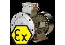 Automatizare Ex