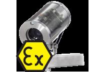Camere EX și aparateEX