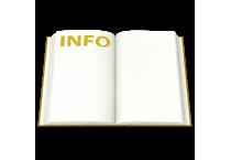 Conditions pour les réparations et formulaire de demande de réparation
