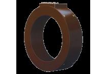 GSR - Проходной трансформатор тока