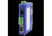 Industrielle Kommunikation, Switches/Computer