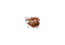 Transmission-based kits, Toroidal Current Transformer SB08