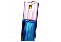 Гликолевая охлаждающая жидкость