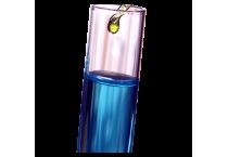 Glycol Coolant