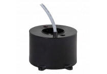 Medium Voltage Current Transformers for WIC Protection Relays