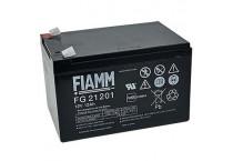 Batterien, Ladegeräte, Pufferstromversorgungen und Wechselrichter