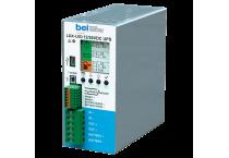 UPS de petite puissance Bel Power Solutions