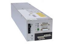 AC-DC Industrial Power Supply Unit