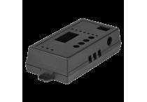 Modifications / services