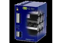 Uninterruptible Power Supply and Buffer Power Supplies