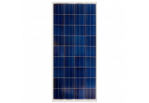 Inverters and Photovoltaic Equipments