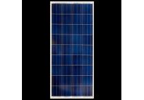 Fotoelektros keitikliai ir priedai