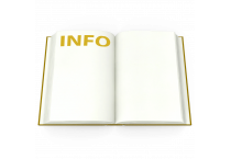 Induction heating - Knowledge Base