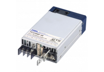 Power Supplies for Medical Applications