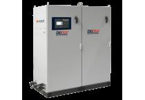 Generatory do grzania indukcyjnego Ambrell