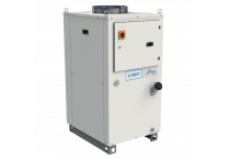 Service of industrial water coolers and air conditioners