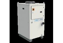 Serwis przemysłowych chłodnic wody i klimatyzatorów