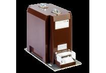 Medium voltage current transformers