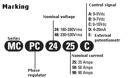 Index4 furthermore Phase Power Regulator Mcpc 25 90a 180 530vac Series 4631 furthermore Led 12 Volt Lead Acid Battery Meter moreover S3003 servo standard further 3w 5w Class A Audio  lifier By Bd439. on no load potentiometer