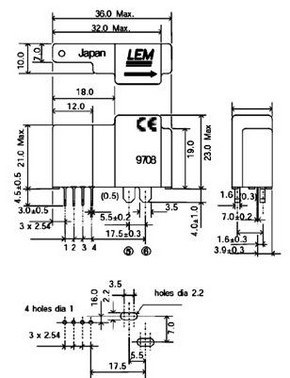 Lem Hax 1000 Wiring Diagram together with Solar Panel Wiring Diagrams Pdf further Basic Breaker Box Wiring Diagram further Wiring Diagram Schematics For Solar Lights Html as well Schematic Wiring Diagrams For Photovoltaic Systems. on inverter wiring diagram for home pdf