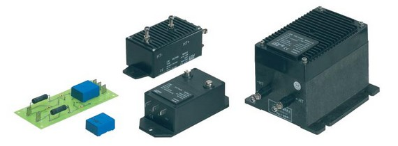 5726d7dc8602 LV 25-P Voltage transducers