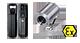 Kamery EX, aparaty cyforwe EX