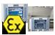 Komputery i monitory operatorskie Ex