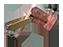 Solenoides de templado por inducción para piezas de compresores de aire acondicionado