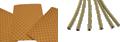 Izolační materiály pro olejové transformátory